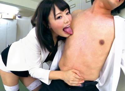 手コキ好き集合!!手コキを極めし変態痴女がやらしい表情で抜いてくれる卑猥映像!!