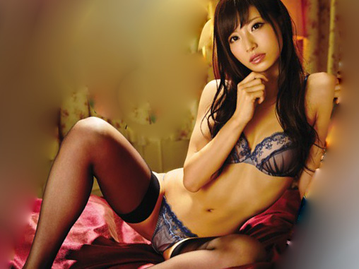 《立花はるみ》『恥ずかしいなぁ♡』美乳なAV女優お姉さんを撮影ハメ企画!