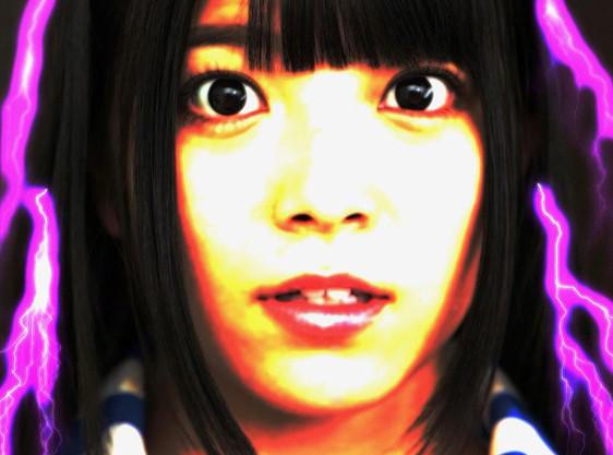 【上原亜衣】『嫌なのに逆らえない!!どうして?!!』ロリ美少女生ハメのヤバイやつw