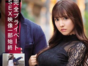 【アイドルAV女優】AKBグループアイドルの芸能人のプライベート隠し撮り映像が流出w