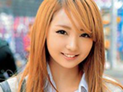【ギャル援助交際】美少女ギャルな女子校生お姉さんがおじさんと円光プレイ