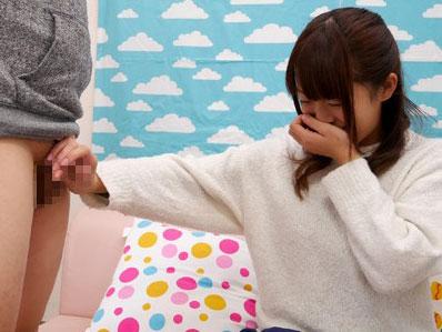 【ナンパ】『初対面の人のおちんちん触るなんて初めて…♡』美少女なロリお姉さんをナンパして即ハメwwおじさんとハメるw