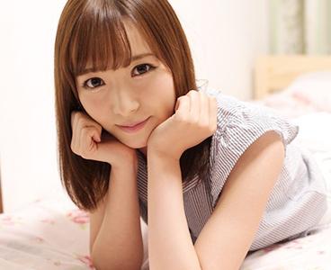 《唯川希》『もう終電ないの♡』素人の美少女お姉さんをナンパして即ハメセックス撮影sてAV女優デビューw